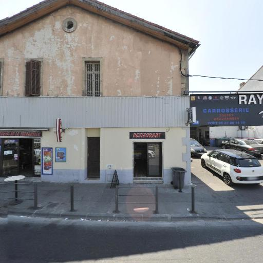 Rayan' Cars - Garage automobile - Marseille