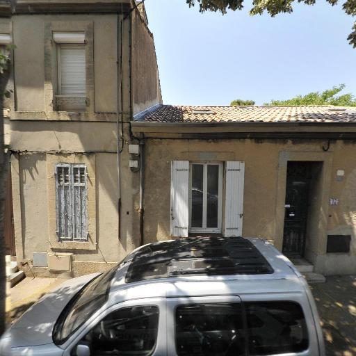 ComAdCom - Secrétariat - Marseille