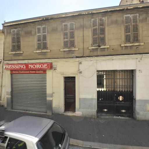 Extensions De Rêve - Coiffeur - Marseille