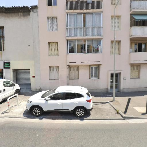 Didier Tatoo - Tatouages - Marseille