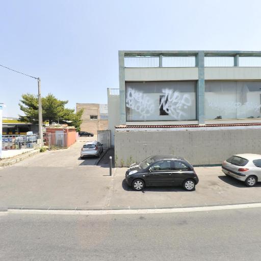 Courtage Land - Courtier en assurance - Marseille