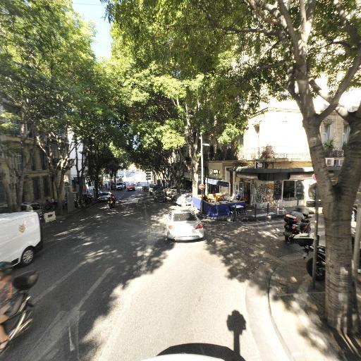 Il Y A De L'eau Sur Mars - Magasin de décoration - Marseille
