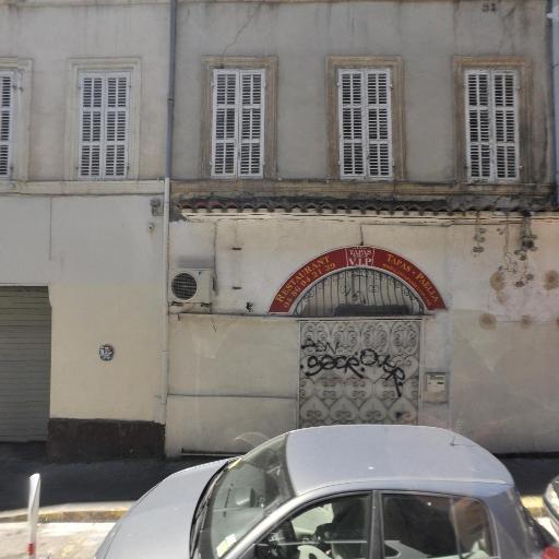 J-H Bat - Entreprise de maçonnerie - Marseille
