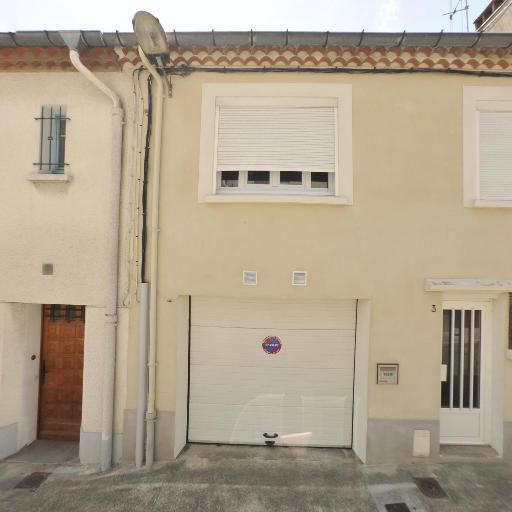 Cité Prot Dent - Prothésiste dentaire - Carcassonne