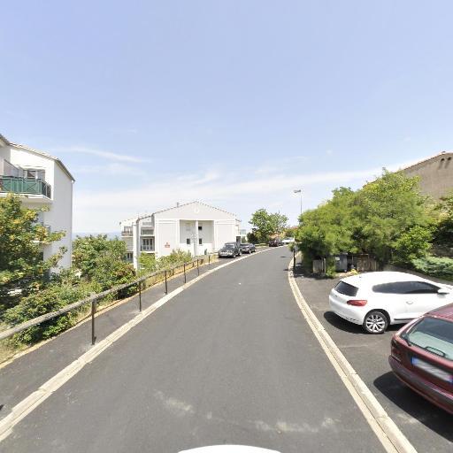 Centre De Protection Maternelle Et Infantile - Centre médico-social - Carcassonne