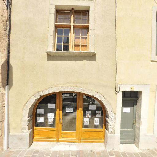 Résidence Saint Simon - Résidence de tourisme - Carcassonne