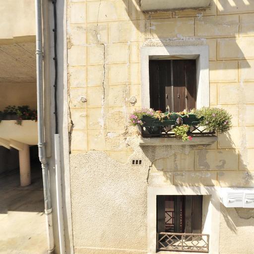 CLUB ALPIN FRANCAIS et PYRENEISTE DE L AUDE - Club de sports d'équipe - Carcassonne