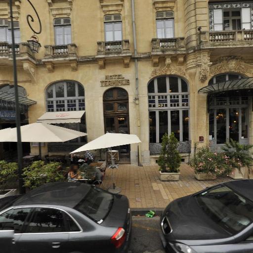 Verdié Voyages - Agence de voyages - Carcassonne