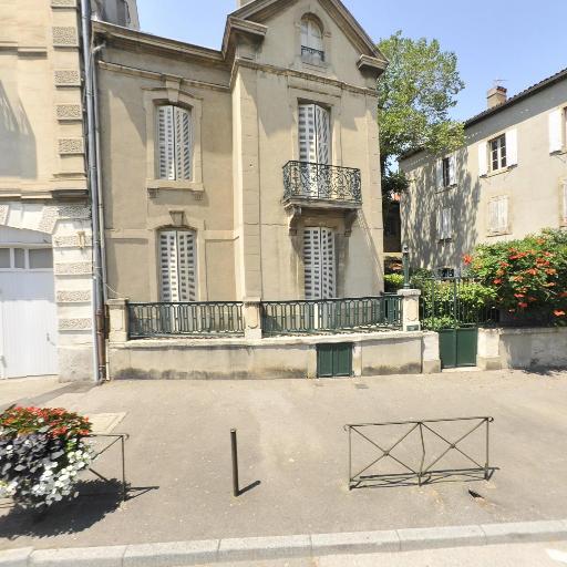 CENTURY 21 Immo Conseil 11 - Agence immobilière - Carcassonne