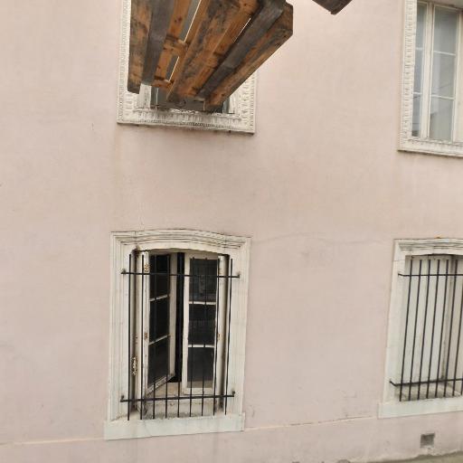 Art Home - Gîte - Carcassonne