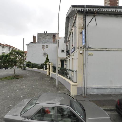 Sablières Pyrénées Assurances - Agent général d'assurance - Tarbes