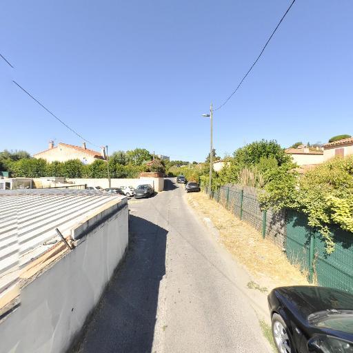 Carroméca Autos - Dépannage, remorquage d'automobiles - Marseille