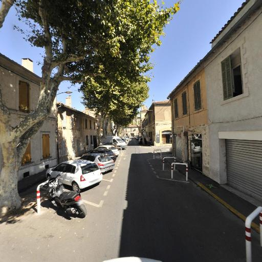 Sizo By Marco - Coiffeur - Marseille