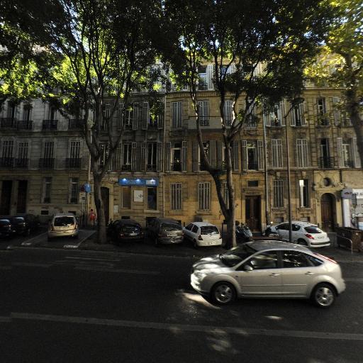 Dépistage COVID - LBM CERBALLIANCE PROVENCE AVENUE DE LA CORSE - Santé publique et médecine sociale - Marseille