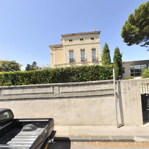Bernard & Cies - Courtier en assurance - Marseille
