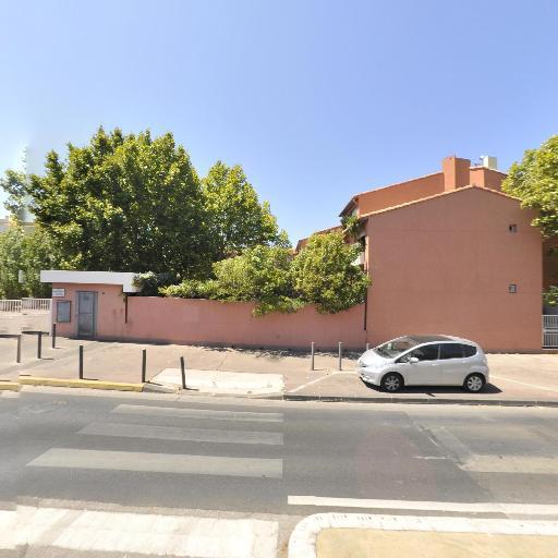 Scp Abs-gaubert - Chirurgien-dentiste spécialiste en orthodontie - Marseille