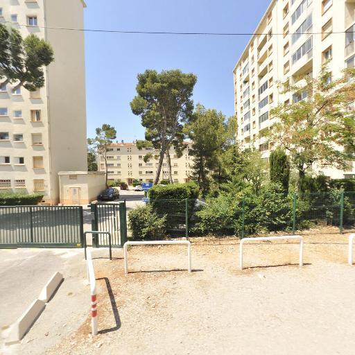 The Ouane - Entreprise de nettoyage - Marseille