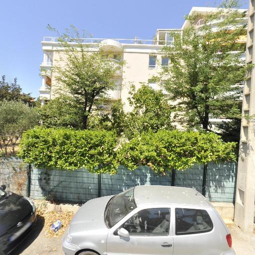 Pastor Peinture - Rénovation immobilière - Marseille