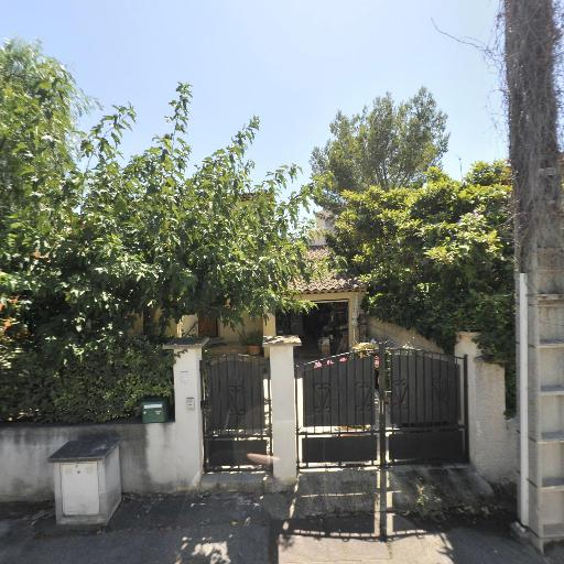 Haddad Djihed - Concessionnaire automobile - Marseille