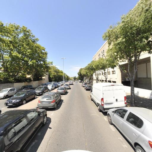 C.C.I.C Marseille - Conseil et études financières - Marseille