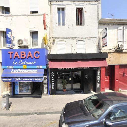 Cari Coiffure - Coiffeur - Marseille