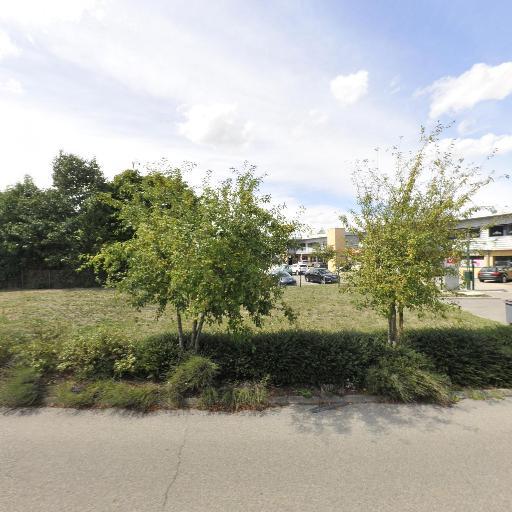 O2 Bourg en Bresse - Services à domicile pour personnes dépendantes - Bourg-en-Bresse