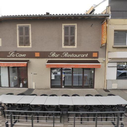 Mijo Sarl - Café bar - Bourg-en-Bresse