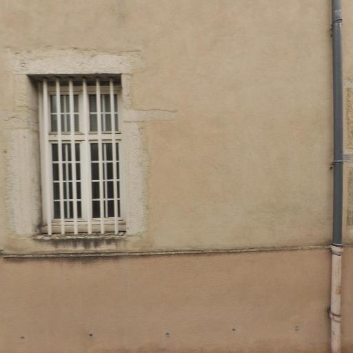 Bureau d'Aide aux Victimes - Association humanitaire, d'entraide, sociale - Bourg-en-Bresse
