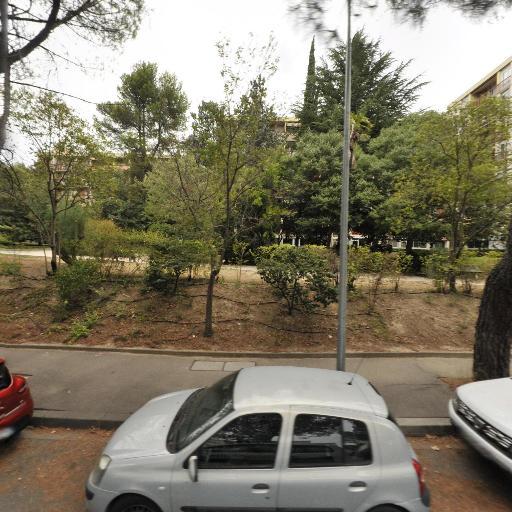 English Bubble - Cours de langues - Aix-en-Provence