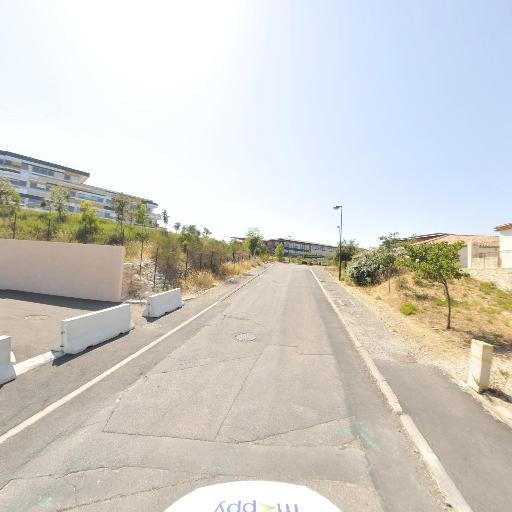 Centre d'allergologie de provence - Clinique - Aix-en-Provence