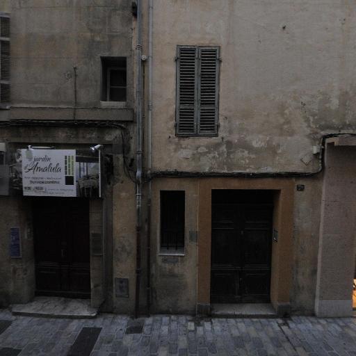 Damart Aix En Provence - Vêtements homme - Aix-en-Provence