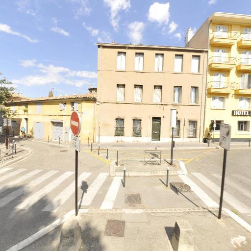 Verisanté - Courtier en assurance - Aix-en-Provence