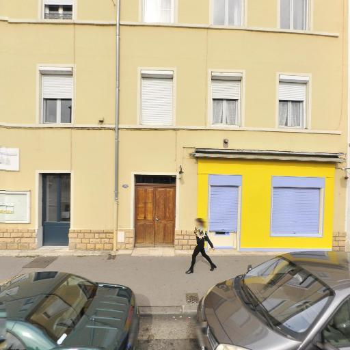 A.p.a.d - Services à domicile pour personnes dépendantes - Villeurbanne