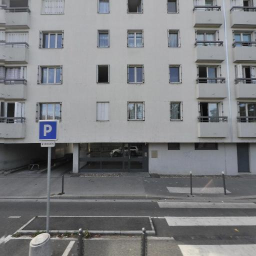 Societé de nettoyage Lyon-ACE - Entreprise de nettoyage - Villeurbanne