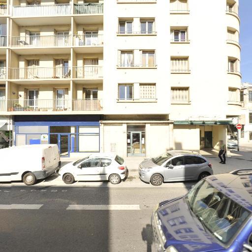 Farahat Jacques - Courtier en marchandises - Villeurbanne