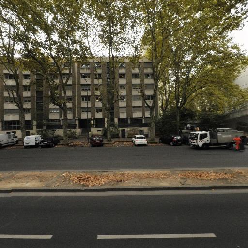 Pulsalys - Conseil et études économiques et sociologiques - Villeurbanne