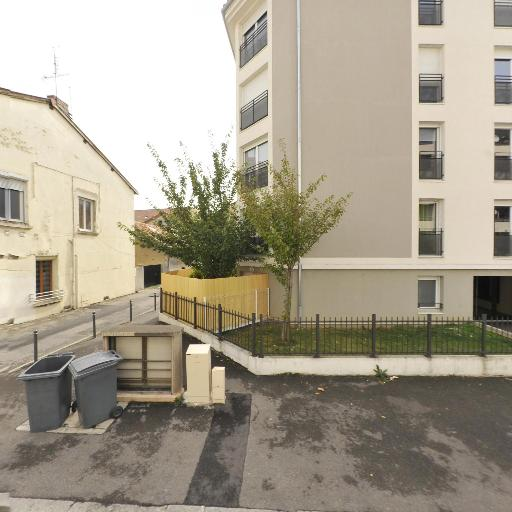 Sieve France - Vente et location de matériel médico-chirurgical - Villeurbanne