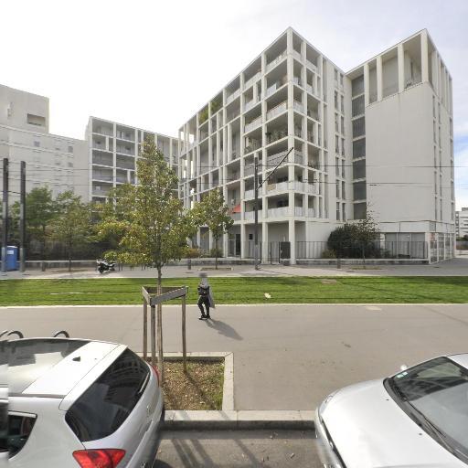 Guy Hoquet - Agence immobilière - Lyon