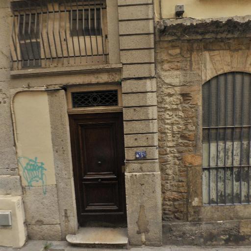Artribal - Tatouages - Lyon