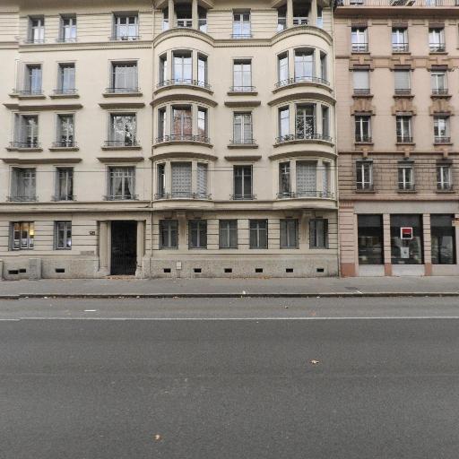 Braderie Max Chaoul - Robes de mariées - Lyon