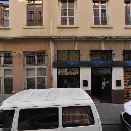 Theatre De L'Oseraie - Compagnie de théâtre, ballet, danse - Lyon