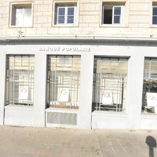 Locassimo - Agence immobilière - Lyon