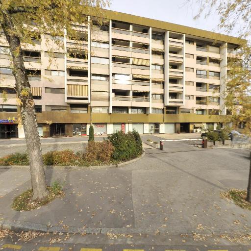 Annick Sonnier - Psychothérapie - pratiques hors du cadre réglementé - Annecy