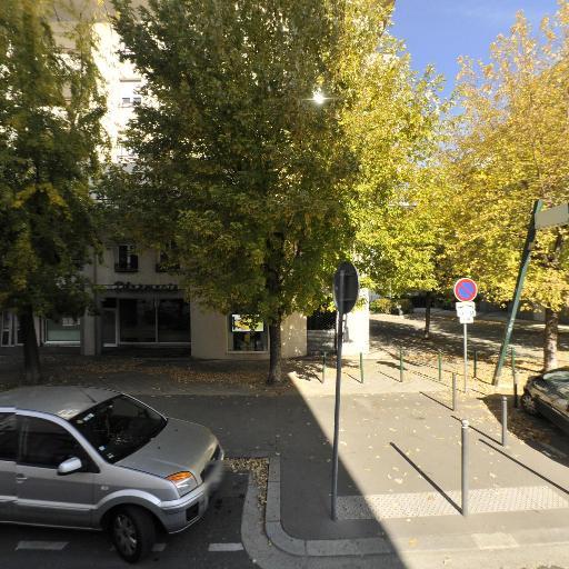 Diam S Coiffure - Coiffeur - Lyon