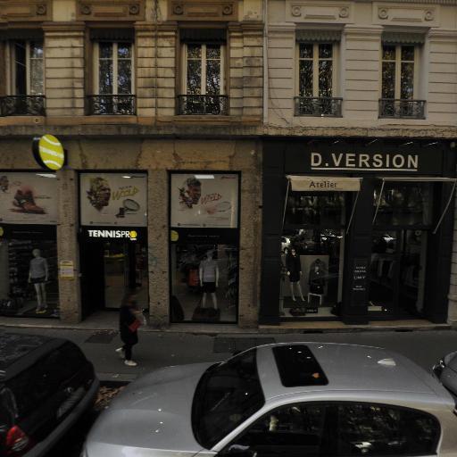 Certif'Immo Lyon - Expert en immobilier - Lyon