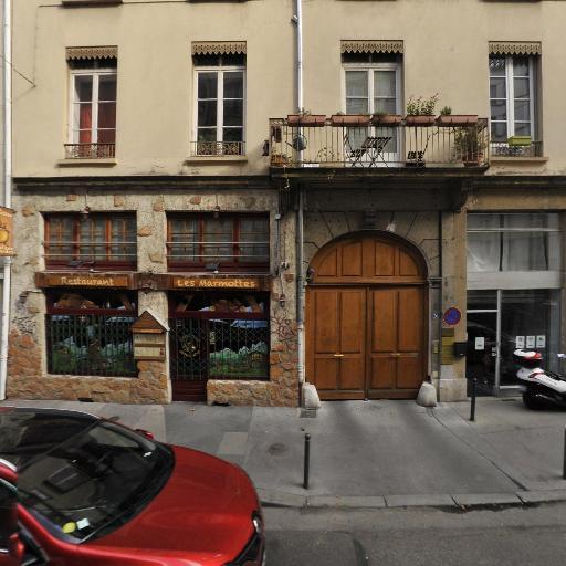 T . O . Depann' - Matériel de plomberie - Lyon