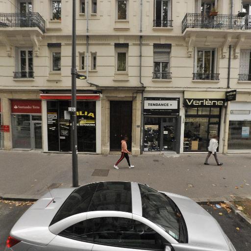 Maison et Services - Ménage et repassage à domicile - Lyon