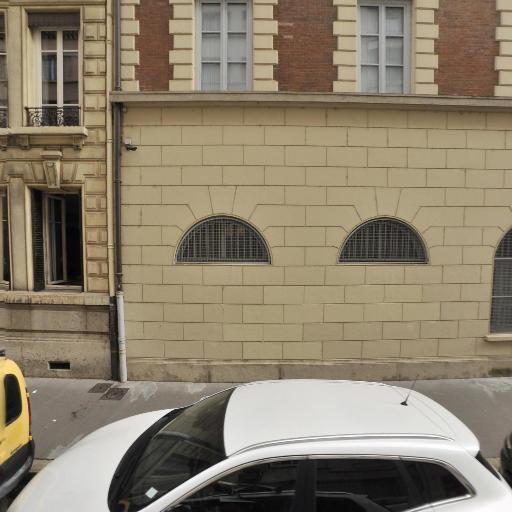 Clim Confort - Vente et installation de climatisation - Lyon