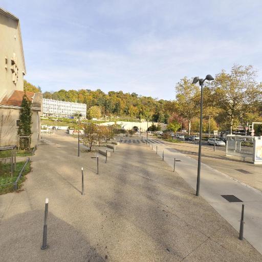 Chomel Immobiler - Agence immobilière - Lyon