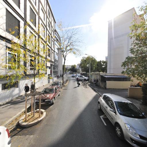 Direct Electricité - Entreprise d'électricité générale - Lyon